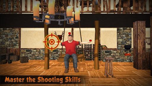 Shooter Game 3D apkdebit screenshots 3