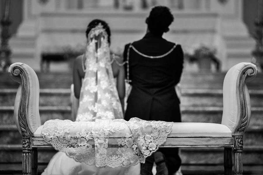 Fotógrafo de bodas Jesus Rodriguez (jrodriguez). Foto del 25.11.2016
