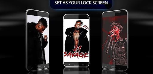 21 savage wallpapers hd 4k on windows pc download free 1 1 com savagewallpaperhd nancyinc free apps and games download on windows pc