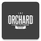 The Orchard Oxford icon