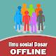 Ilmu Sosial Dasar Offline for PC MAC
