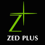 ZedPlusVTS