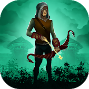 Game Skull Towers: Castle Defense Games APK for Windows Phone