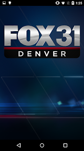 FOX31- screenshot thumbnail