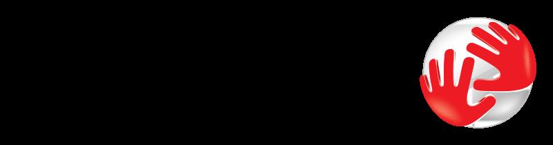 tom-tom-logo.png