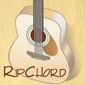RipChord icon
