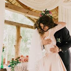 Wedding photographer Sergey Potlov (potlovphoto). Photo of 21.08.2017