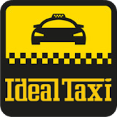 Ideal Taxi
