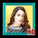 Sara Ali Khan HD Wallpapers Download on Windows