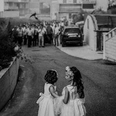 Wedding photographer Boris Tomljanović (boristomlj). Photo of 12.11.2018