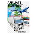 AFFILIATE BLUEPRINT icon