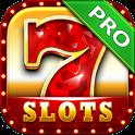 Slots Real Pro - Slot Machines icon
