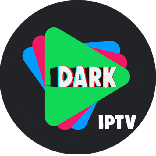 Dark IPTV