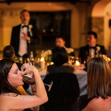 Wedding photographer Damiano Salvadori (salvadori). Photo of 24.04.2018