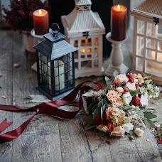 Wedding photographer Sergey Skopincev (skopa). Photo of 14.01.2018