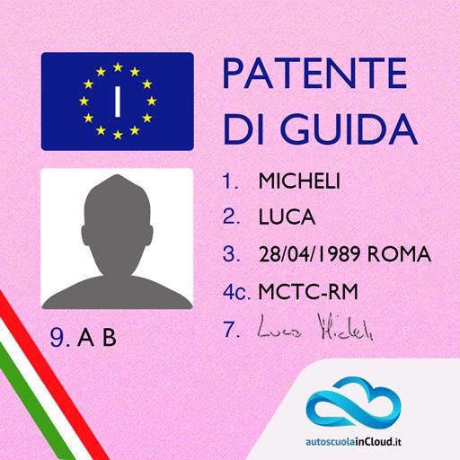 Quiz Patente 2016 con Esperto!