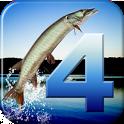 i Fishing 4 icon