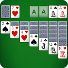 Solitaire 2.0.15