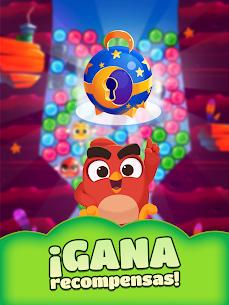 Angry Birds Dream Blast 9