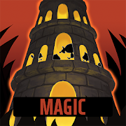 Tower of Farming - idle RPG (Magic Event)