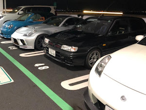 パルサーGTi-R  H6 E-RNN14 GTI-Rのカスタム事例画像 カズ@-9s-&G garageさんの2020年02月02日11:23の投稿