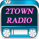 Download 2TOWN RADIO For PC Windows and Mac
