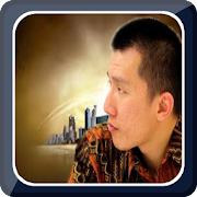 Felix Siauw: Ceramah Lengkap