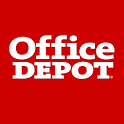 Office Depot®- Rewards & Deals icon