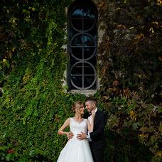 ช่างภาพงานแต่งงาน Nenad Ivic (civi) ภาพเมื่อ 08.05.2019