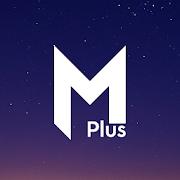Maki Plus: Dark mode for Facebook & Messenger
