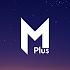 Maki Plus: Facebook & Messenger in 1 ads-free app