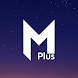 Maki Plus:FacebookとMessengerを一つのアプリで