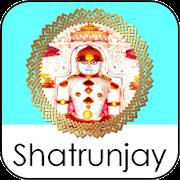 Palitana Shatrunjay Tour Guj2 1.1 Icon