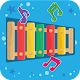 Pretty Xylophone for Android