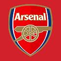 iSports Arsenal icon
