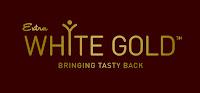 Extra White Gold
