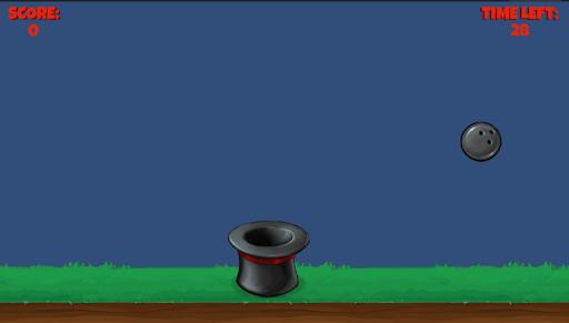 Juegos educativos para niu00f1os 1.4 screenshots 16
