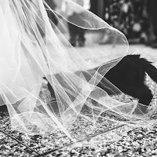 Wedding photographer Stepan Mikuda (mikuda). Photo of 31.08.2014