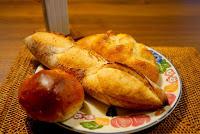 Yuuki Bakery