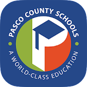 Pasco County Schools LaunchPad