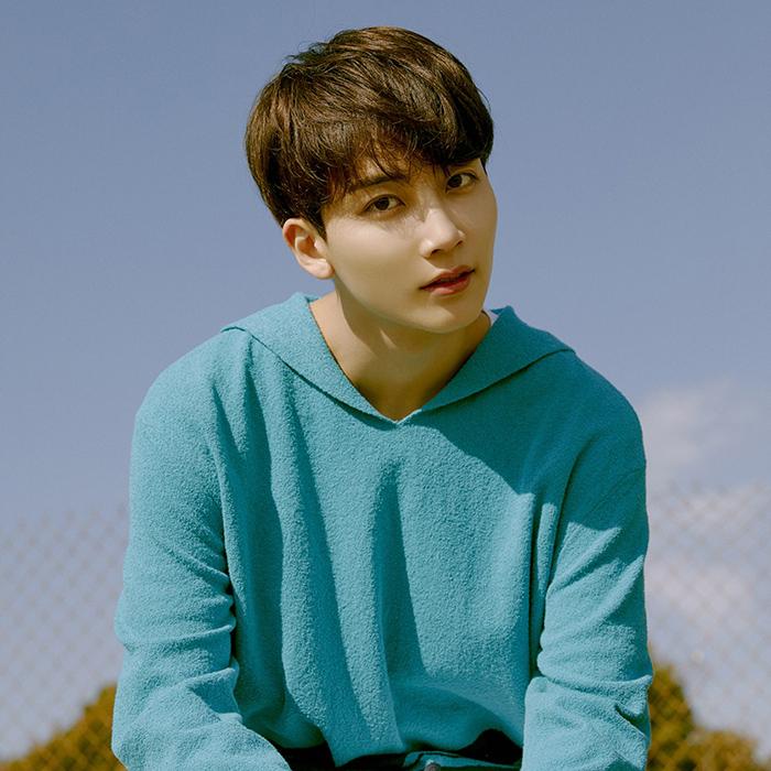 seventeen-henggarae-member-profile-JeongHan