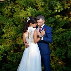 Φωτογράφος γάμων Athanasios Mpampakis (studio31). Φωτογραφία: 26.04.2018
