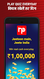 App India News by NewsPoint - Live Breaking News App APK for Windows Phone