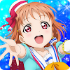 Love Live! School idol festival - 音樂節奏遊戲