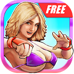 Cats Free Fighting Games 1 Apk