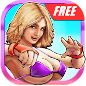 free online cat games girls go games