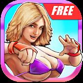 free online cat games girls go games