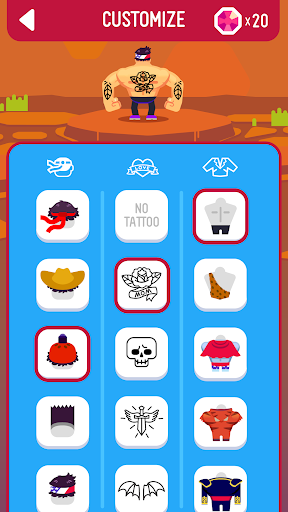 Rocky Climb  screenshots EasyGameCheats.pro 5