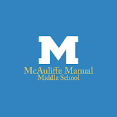 McAuliffe Manual