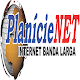 MyOs planicienet Download on Windows